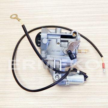 Carburator motor HONDA GX610, GX620 - ER5208298