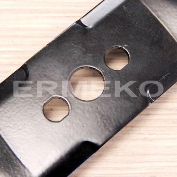 Cutit 457mm masina tuns gazon ELECTROLUX LM4546SDX, P4546SDX, QS46SD, Q46SD, QS4546SD