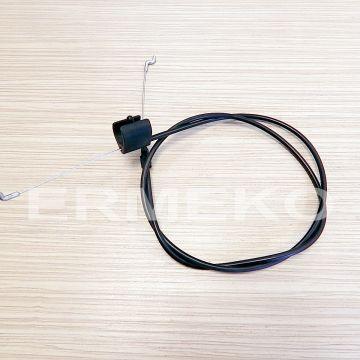 Cablu de frana motor MTD 746-04475 - 746-04475