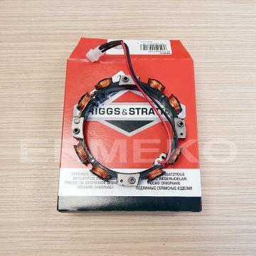 Alternator (dual circuit) Briggs&Stratton - 592831