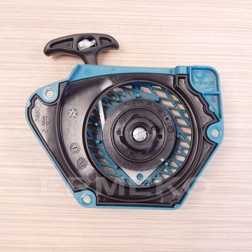 Demaror motoferastrau (drujba) MAKITA EA3201S, MAKITA EA3500S / DOLMAR PS32