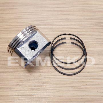 Piston complet STD BRIGGS & STRATTON 697069