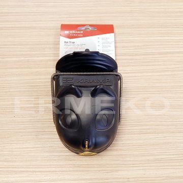 Capcana de sobolani KRAMP - ER-901002KR
