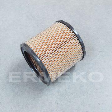 Filtru de aer TECUMSEH HH80, HH100, HH120 - ER4104622