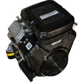 Motor BRIGGS & STRATTON 18CP-Vanguard V-Twin OHV - 356447-0080 - ER-B&S-356447-0080