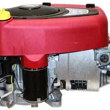 Motor BRIGGS & STRATTON INTEK 17.5 CP - 31R907-0027