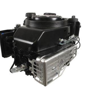 Motor BRIGGS & STRATTON 190cc - seria 650 - QUANTUM - 6CP - ER-124T05-0005-H1 - 190cc - seria 650 - QUANTUM
