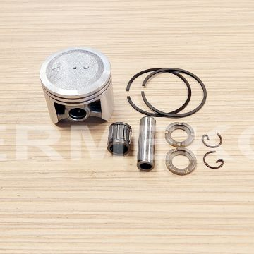 Piston complet ECHO CS510, ECHO CS5100 - P021001064