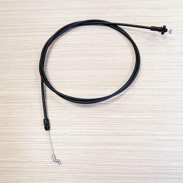 Cablu de acceleratie MTD 746-04206A - 74604206GP