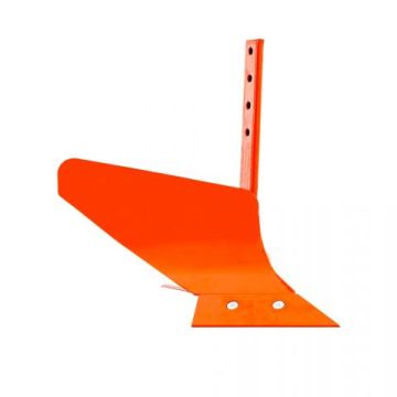 Plug TS 103 - RURIS - ER-10317071