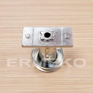 Suport cutit metalic MTD 687-05226 - 687-05226