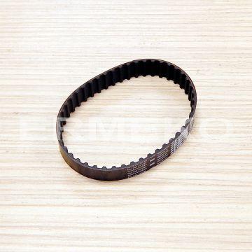 Curea BLACK & DECKER BD750, DN75, DN750, SR600, SR600K, P6041B - ER-NCE101090