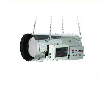 Generator de aer cald BIEMMEDUE GA/N 70 C - ER-03GA510