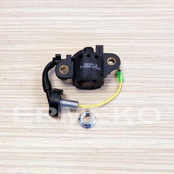 Senzor de ulei motor HONDA GX120, HONDA GX160, HONDA GX200 - ER-10-02008