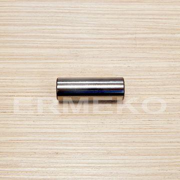 Bolt piston motor KIPOR 186FA - ER-UD18630002300