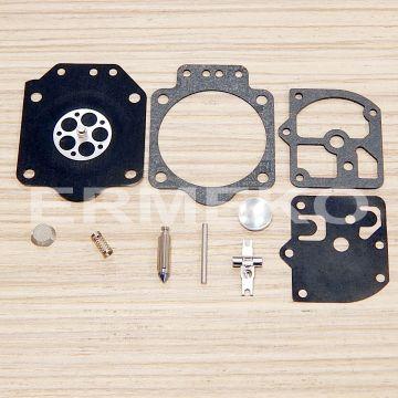 Kit reparatie carburator ZAMA RB-17