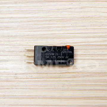Microintrerupator CASTELGARDEN - 119410605/1 - 1194106051