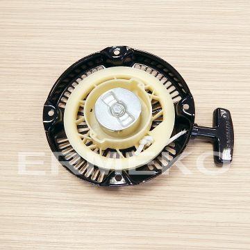 Demaror motor ROBIN EY20 - 227-50811-10 - ER08-28001