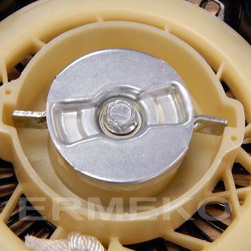 Demaror motor ROBIN EY20 - 227-50811-10