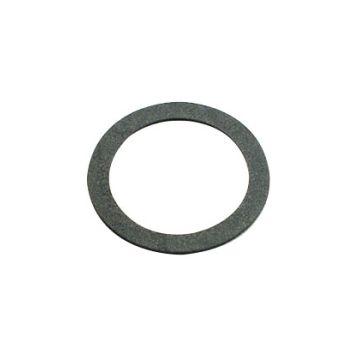 Garnitura filtru de aer BRIGGS & STARTTON 270816, 271139 - ER-3-223