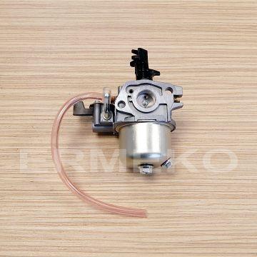 Carburator Honda GX120 pentru compactoare - ER10-02025