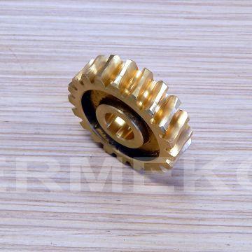 Pinion din bronz freza de zapada ZLST651Q - ER-SJ-038