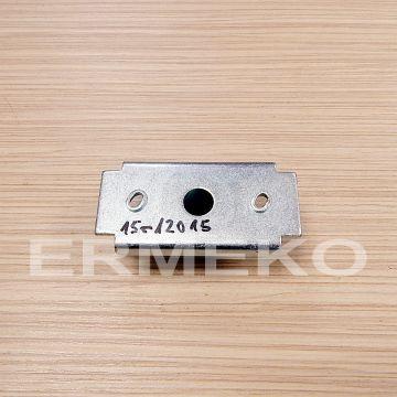 Suport cutit DAYE - ER15-12015