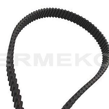 Curea de transmisie (double toothed belt) ISEKI  SGX19, SGX22 - DS8M280030M