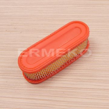 Filtru de aer LONCIN - 18013022-0001