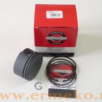 Piston complet BRIGGS & STRATTON 799063