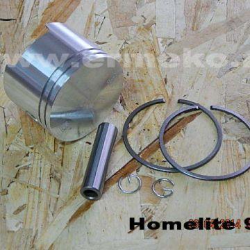 Piston complet - ER-H925XL