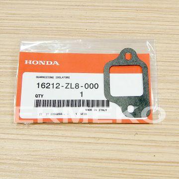 Garnitura carburator OEM HONDA GC135, GC160, GCV160,  GCV190 - 16212ZL8000 - 16212ZL8000