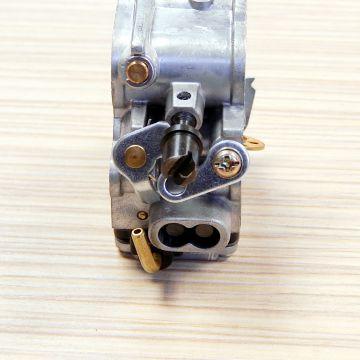 Carburator HUSQVARNA 235, HUSQVARNA 236, HUSQVARNA 240