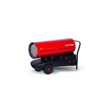 Generator de aer cald BIEMMEDUE GE 46 - ER-02GE103