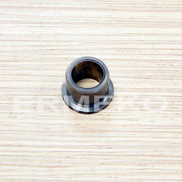 Bucsa carcasa cutie viteza freza de zapada ZLST651Q - ER30-12028
