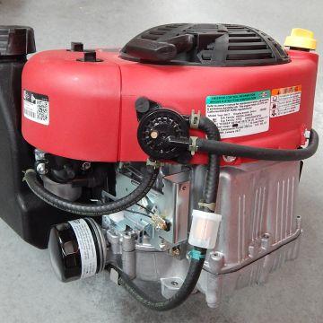 Motor BRIGGS & STRATTON 1750 SERIES / 17.5 CP
