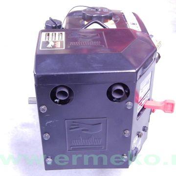 Motor LCT 208cc/Xtreme