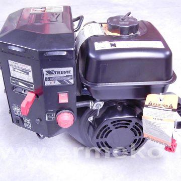 Motor LCT 208cc/Xtreme - LCTPW1HK18650