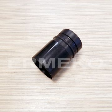 Tub conector atomizor 102, A103S, A104, A105, Hercules 100,101, 3WF2.6, 3WF2.7, LM1000 - PSA103-2-127