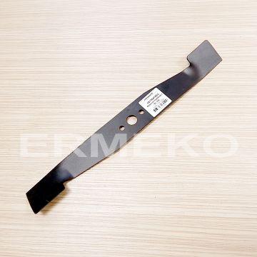 Cutit 420mm masina tuns gazon STIGA COMBI 44 E - 181004155/0, 181004161/0 - 181004155/0
