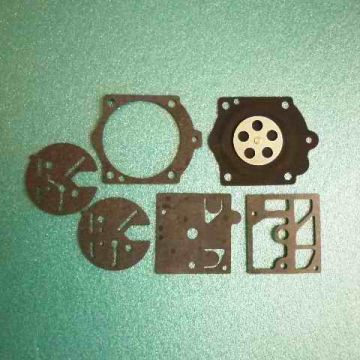 Set membrane WALBRO D10HDC - D10-HDC