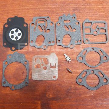 Kit reparatie carburator TILLOTSON RK-32HK - RK32HK