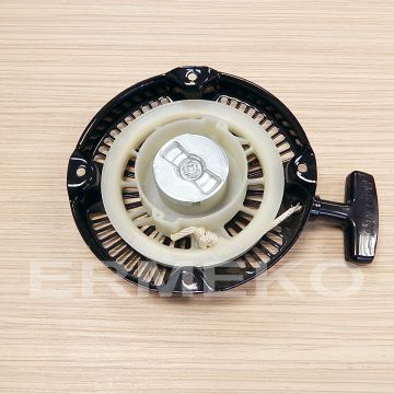 Demaror motor ROBIN EH12 - 268-50201-00