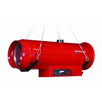 Generator de aer cald BIEMMEDUE PHOEN/S - ER-02EC110