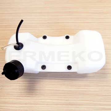 Rezervor combustibil motocoasa BC300 - PSBC300-2-59