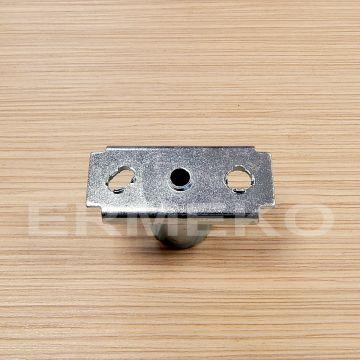 Suport cutit NAC - ER15-12007