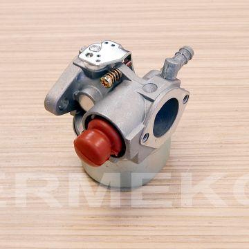 Carburator TECUMSEH OHH45, TECUMSEH OHH50 - ER5208097