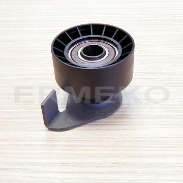 Intinzator curea motor LOMBARDINI LDW502, LDW602, LDW702, LDW903, LDW1003, LDW1204, LDW1404