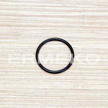 O ring 31.50x2.65 mm pentru motocositoarea DAC777, CLD-SW01