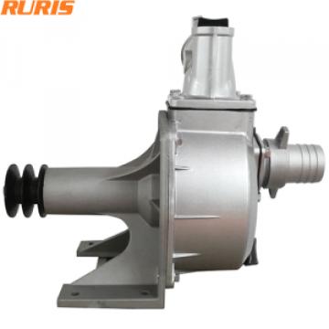 Pompa de apa RURIS pentru motosapatoarele RURIS 6500K, 7000K